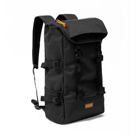 Restrap Hilltop Plecak, black